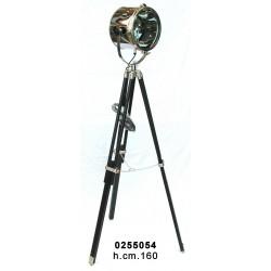 Lampada Riflettore F701M