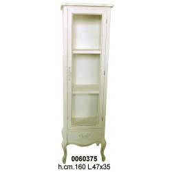 Vetrina Cm 160 09Zh005B