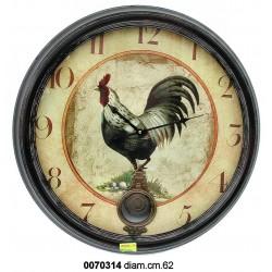 Orologio Hlc271395