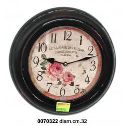 Orologio Hlc281583R