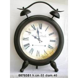 Orologio Sveglia