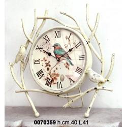 Orologio Bl09A34121R