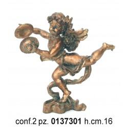Angelo Suonatore Cm.15 Bt2215-6