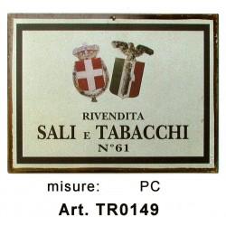 Bilancia 2 Piatti L.70 H.70