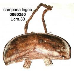 Cassettiera Rustica 5 Cass Woal3204Nr.