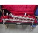 Sax tenore usato