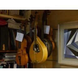 Violino usato