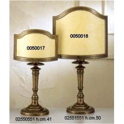 Lampada Franc.Imp.Per Vent E14 145.00