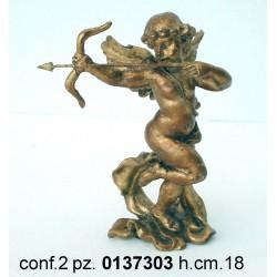 Angelo Suonatore Cm.18 Bt2219-7