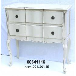 Como' 2 Cass. 3956 Bianco