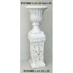 Vaso Terracotta Dx91156