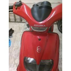Scooter Gilera Stalker 50